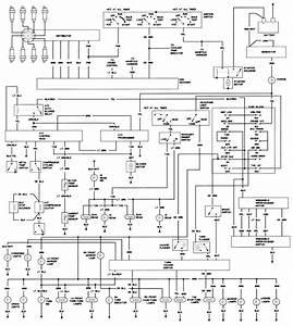 1992 Cadillac Seville Enginepartment Diagram