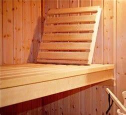 Sauna Bauen Kosten : eine sauna selber bauen der weg zur eigenen sauna ~ Watch28wear.com Haus und Dekorationen