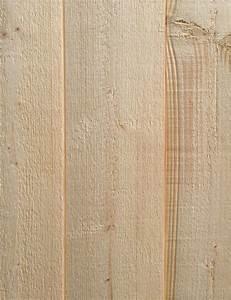 Pose De Lambris Bois : lambris bois brut ~ Premium-room.com Idées de Décoration