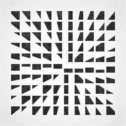 Shards Symmetry Loop Bigblueboo Gifs Daily Everyday