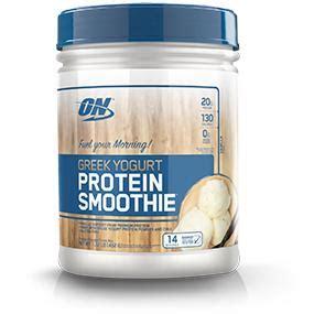 Amazon.com: Optimum Nutrition Whey & Oats Protein Powder