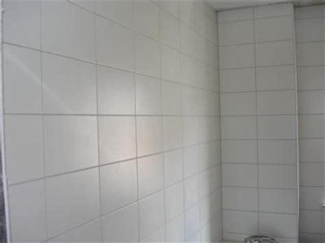 salle de bain fosses carrelage int 233 rieur et ext 233 rieur