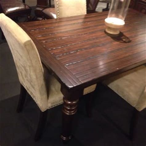 Mathis Brothers Ontario Ca Patio Furniture by Mathis Brothers Furniture 46 Photos Furniture Stores