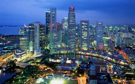 Melbourne Cbd Hotels With Balcony by Singapore Population Area Capital Cities