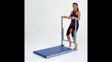 supreme pilates supreme pilates pro barre workout