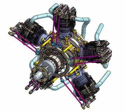 Solidworks Assemblies Onshape Fun Users Mate Cad