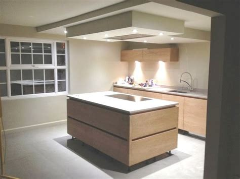 kitchen island extractor fan the 25 best extractor fans ideas on oven 5061