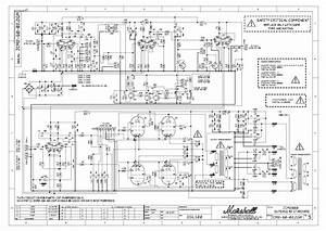Marshall Dsl100 Service Manual Download  Schematics