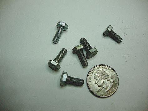 Triumph Electrical Parts