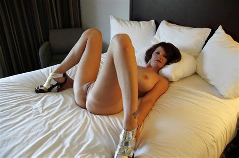 shoes off the bed mom milf sorted by position luscious