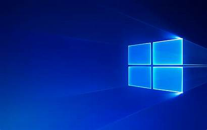 Windows 4k Wallpapers Hdwallpaperslife Wide