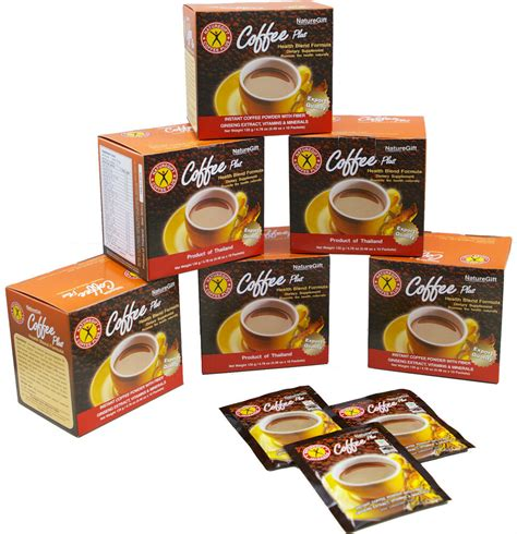The book claims that coffee can help to improve mental clarity, fend off disease (like the coffee diet focuses on a few major things Weight Loss Diet Coffee NatureGift Coffee Plus 10 boxes ...