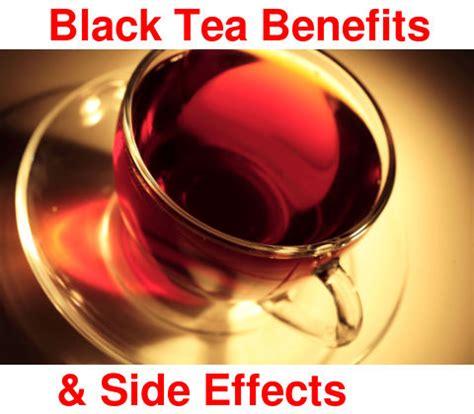 black tea benefits black tea on pinterest