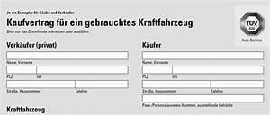 Kaufvertrag Gekauft Wie Gesehen : kein kaufvertragsabschluss bei scherzerkl rung t v s d ~ Lizthompson.info Haus und Dekorationen