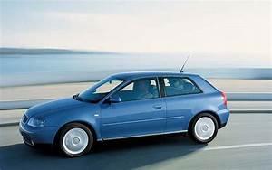 1996 Audi A3 1 8 Turbo