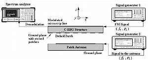 Test Block Wiring Diagram
