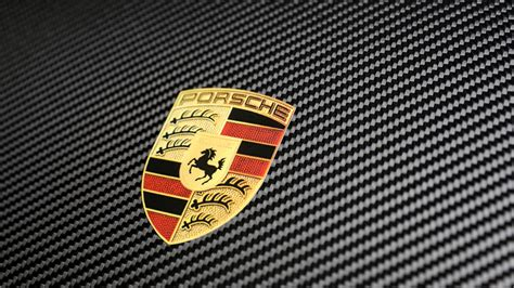 porsche  gt rs logo wallpaper hd car wallpapers