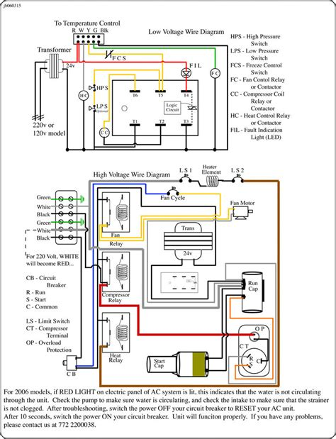 Armstrong Air Conditioning Wiring Diagram by Trane Heat Wiring Diagram Schematic