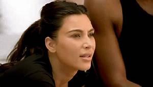 Brody Jenner Saw Sister Kim Kardashian Naked And Got Aroused