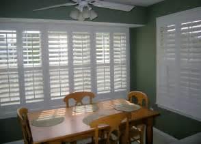 window treatments heartwork organizing