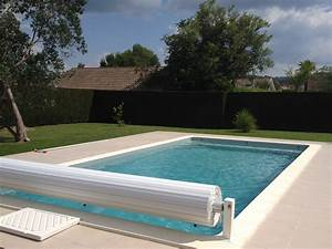 Terrasse Piscine Hors Sol : piscine hors sol avec terrasse id es de ~ Dailycaller-alerts.com Idées de Décoration