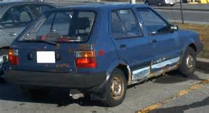 File:Nissan Micra (Old).jpg - Wikimedia Commons