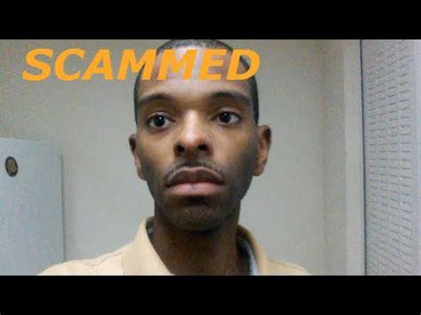 yo yo financing car dealership scam storytime