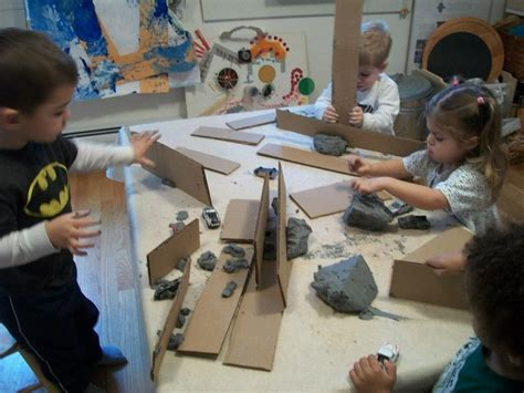 113 best images about clay on early childhood 942 | 0781370a70b5a814d07e24cce93d9e95