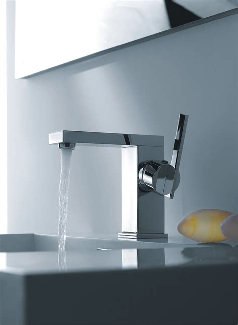Modern Faucets For Bathroom by Buy Modern Bathroom Faucets Homerises