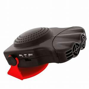 Chauffage A Batterie : chauffage appoint voiture ~ Medecine-chirurgie-esthetiques.com Avis de Voitures
