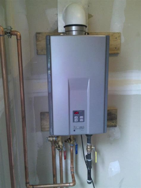 Why Would I Choose To Replace My Hot Water Heater?