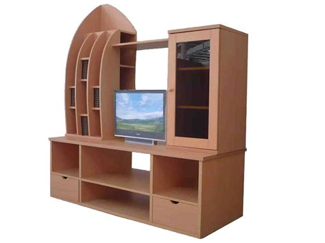 Tv Showcase  Ganesh Furniture  Surat Gujarat