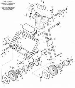 Gy6 Engine Diagram