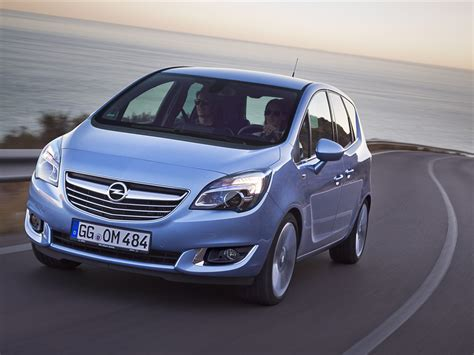 opel meriva opel meriva 2014 exotic car wallpaper 21 of 88 diesel