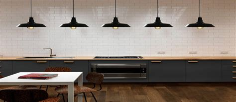 choose black for your modern ceiling lights vintage