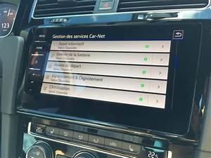 Discover Media Plus : comment fonctionne car net tech numerama ~ Jslefanu.com Haus und Dekorationen