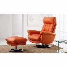 salon canape global meubles With tapis enfant avec canapé convertible diva rapido prestige