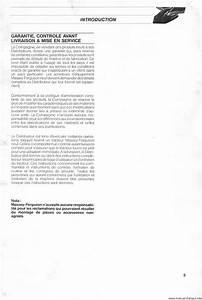 Controle Technique Ploemeur : livret entretien mf 3050 3060 3070 3080 3090 ~ Nature-et-papiers.com Idées de Décoration