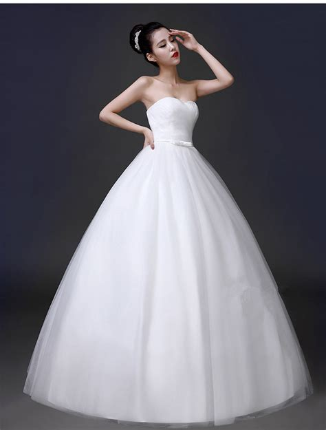 wedding dresses quickly wedding rings for