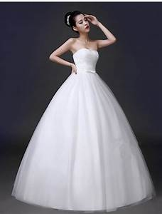 aliexpresscom buy fast shipping cheap wedding gowns With fast shipping wedding dresses