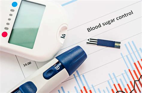 hypoglycemia symptoms   treatment