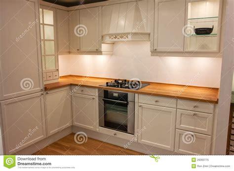 cuisine conception cuisine en bois de pays de néo conception classique