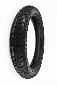 bridgestone s11 spitfire sport touring front tire 100 90 With bridgestone white letter tires