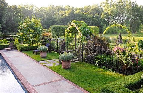 Gorgeous Garden Historic Home by 110 Best Images About Trellis And Arches On