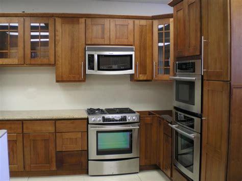 kitchen furniture names photos of kraftmaid kitchen cabinets