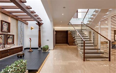 Interior Design For Mandir In Home by 30 Best Temple Mandir Design Ideas In Contemporary House