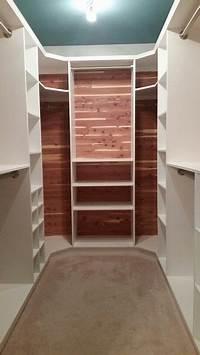 diy walk in closet 1000+ ideas about Diy Master Closet on Pinterest | Master Closet, Closet Remodel and Shoe Wall
