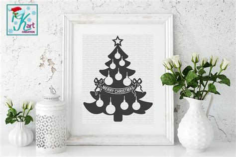 Download now the free icon pack 'christmas tree'. Christmas svg bundle, Christmas svg files, Christmas Tree ...