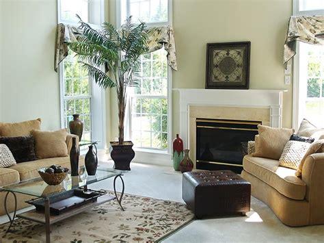 interieur ideeen foto s je woonkamer inrichten is leuk met deze creatieve tips