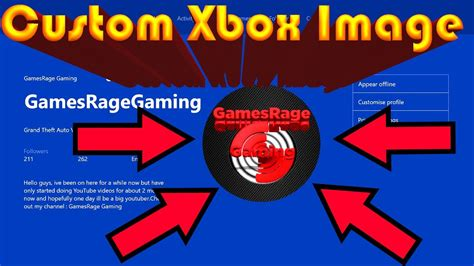 Xbox One Gamerpic 1080x1080 Pictures 1080x1080 Funny